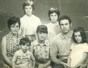 ZUBIALDE: ERAUSKIN IRASTORTZA FAMILIA