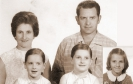 ZUBIETA: ETXABE ARRUABARRENA FAMILIA
