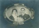 ARRUABARRENA: ARANBURU MATXAIN FAMILIA