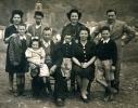 IBARGUREN: ETXEBERRIA ARRUABARRENA FAMILIA