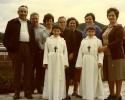 ZALDIBIKO BASERRIAK ETA FAMILIAK. EGILEOR AUZOA