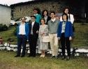 GURE TXOKO: AZKETA GARMENDIA FAMILIA
