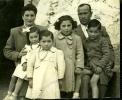 IRASTORTZA BEHEKOA: IRASTORTZA ARRUABARRENA FAMILIA