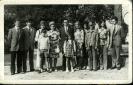 IRASTORTZA GOIKOA: IBARGUREN ETXABE FAMILIA