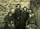 ZALDIBIKO BASERRIAK ETA FAMILIAK. ELBARRENA AUZOA
