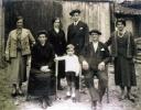 OKOBIO: ETXABE ETXEBERRIA FAMILIA