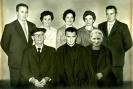 ZUGASTI: GARMENDIA ETXABE FAMILIA