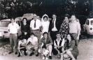 DANAK BAT: ZUBELDIA ARANBURU FAMILIA