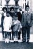 GOIKO ETXE: PAJARES SIERRA FAMILIA