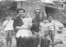 GOIKO ETXE: PITA FERNÁNDEZ FAMILIA