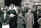 ITURRITZA: MENDIZABAL ERAUSKIN FAMILIA