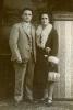JUANKRUZENEA.SUKIA ARANBURU FAMILIA.1929
