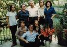 TXAPELETXE: ARRUZUBIETA BALERDI FAMILIA
