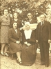 ZUBIMUSU: MENDIZABAL AIESTARAN FAMILIA
