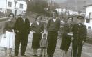 ZUBIONDO: SUKIA ARANBURU FAMILIA