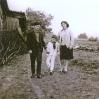 IRIZAR AZPIKOA: ETXEBERRIA ARRATIBEL FAMILIA
