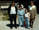 URTESABEL HAUNDI: ESKISABEL ELORTZA FAMILIA