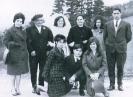 MARROETXE: ARTANO IRASTORZA FAMILIA