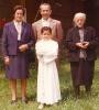 OLANO ETXEBERRI: LEREKI OLANO FAMILIA