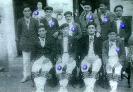 ZALDIBITARRAK 1930