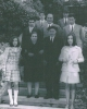 MARTINGURIENEA: JAUREGI ARTANO FAMILIA