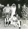 AIZPORRAGA: AIERBE ERAUSKIN FAMILIA