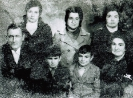 ALDASKORTA: AIERBE MENDIZABAL FAMILIA