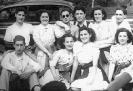 ZALDIBITARRAK 1940