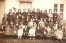 ZALDIBIKO UMEAK 1920-1924