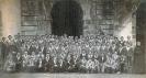 LUISTARRAK 1934